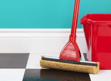 Clutter Removal and Home Cleaning – The Right Formula